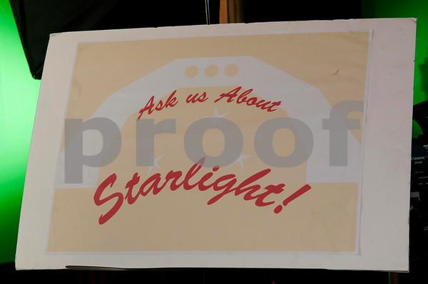 Save Starlight
