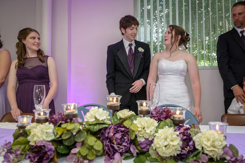 Kayla & Justin Wedding 6-2-18-288.jpg