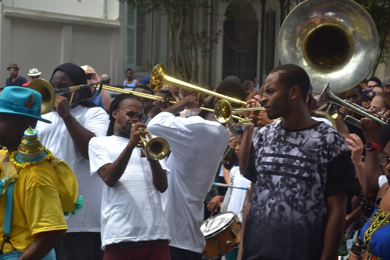 348 TBC Brass Band.jpg