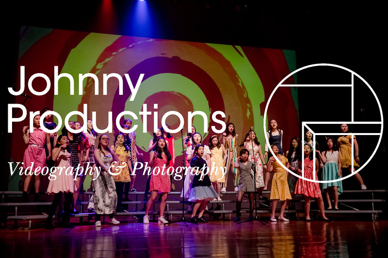 0048_day 2_ SC flash_johnnyproductions.jpg