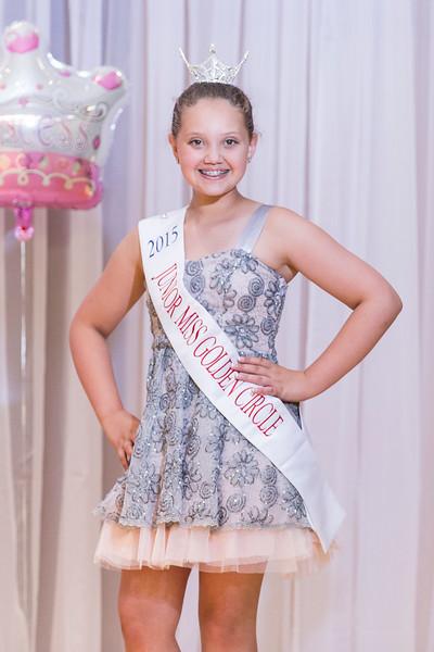 Miss_Iowa_20160608_170455.jpg