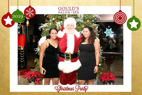 Gould's Holiday Party-Roaming Photos 12.14.19