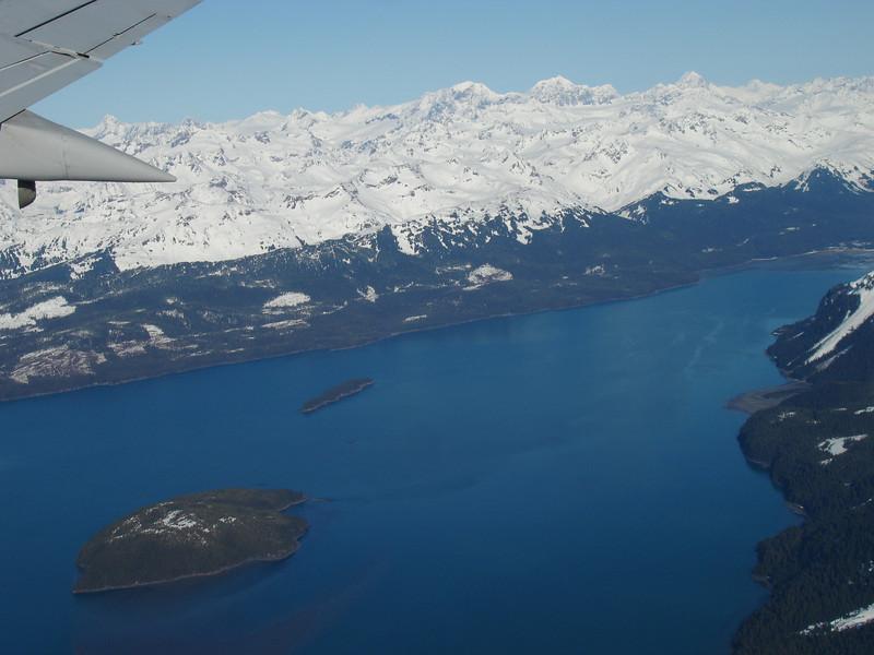 Alaska 2008 404.jpg