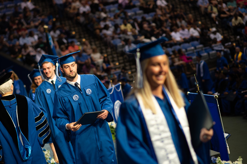 May 12, 2018 commencement -1821.jpg