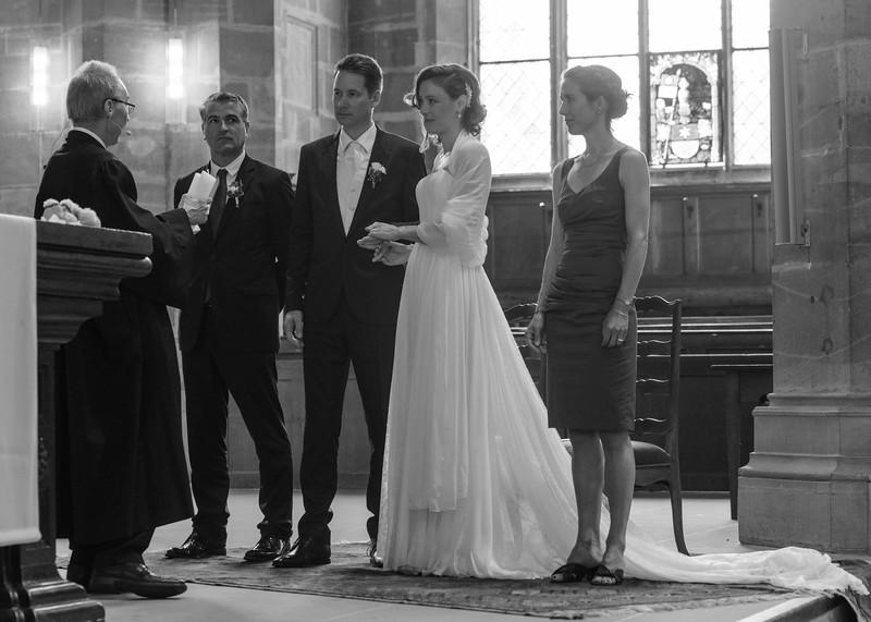 20170826_H&R_Wedding_558-2.jpg