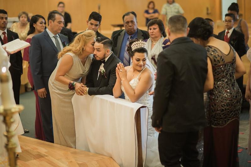 Valeria + Angel wedding -188.jpg