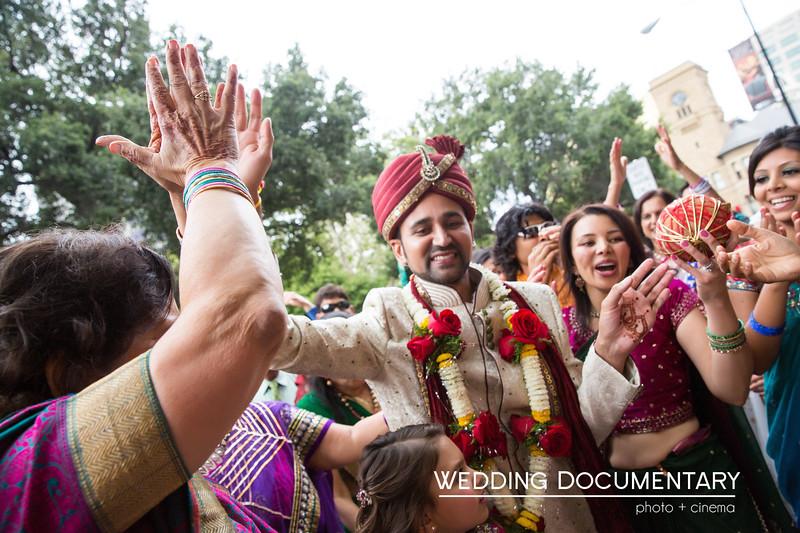 Rajul_Samir_Wedding-363.jpg