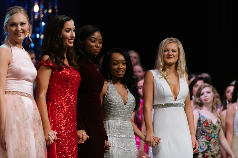 20190615_Miss Indiana Pageant-4888.jpg