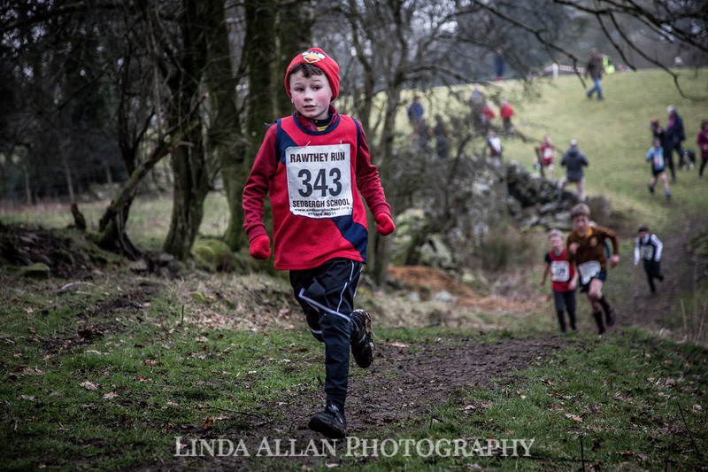 Rawthey Run -202.jpg