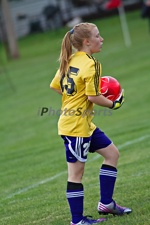 CC-U11G-red Indiana Invaders 02 Girls vs Terre Haute Flyers 02G