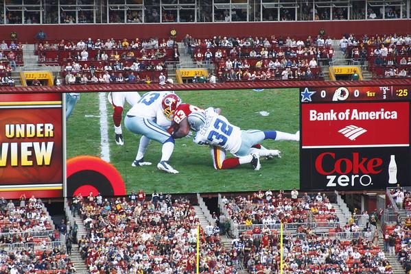 2011-11-20_Cowboys vs Redskins