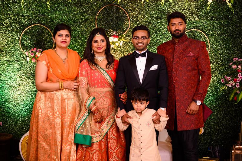 2019-12-Ganesh+Supriya-5113.jpg