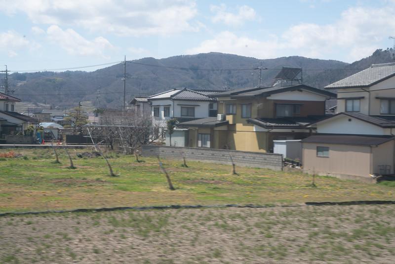 20190411-JapanTour-4520.jpg