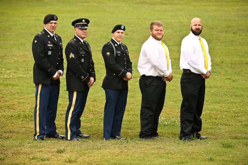 Breeden Wedding PRINT 5.16.15-269.jpg