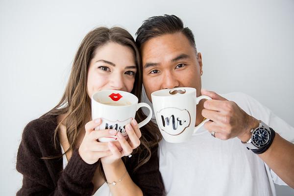 2019-Kelly&Mark-Engagement