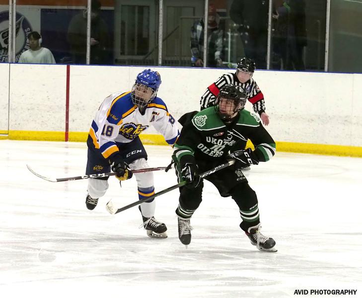 Okotoks Bowmark Oilers AAA Dec14 (121).jpg