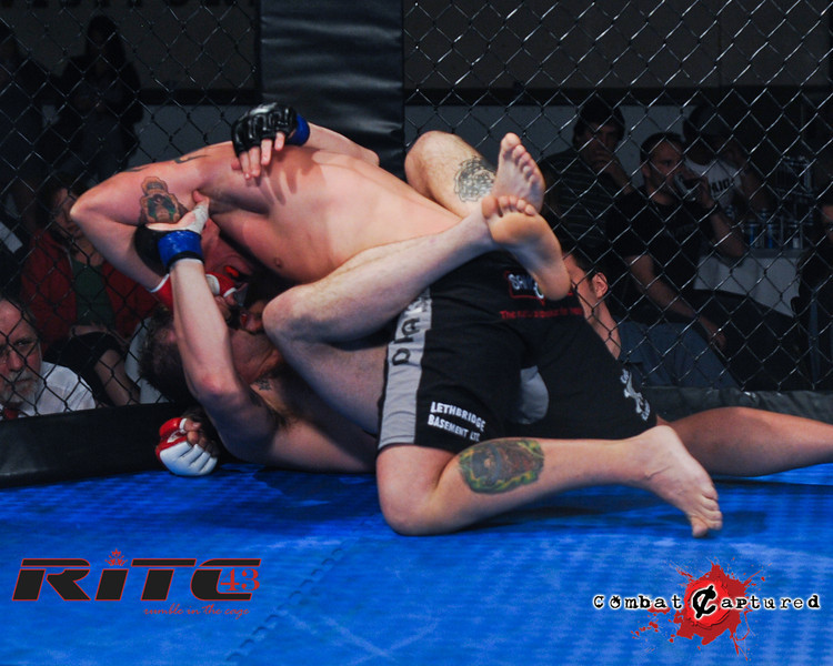 RITC43 - B07 - Luke Spicer def Sean Merkl WM-0008.jpg