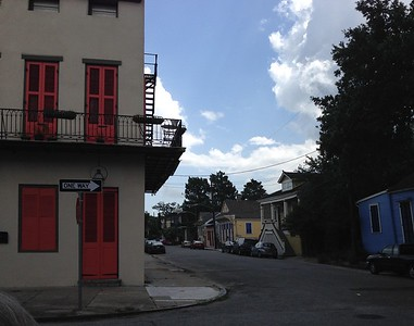 Tourguide