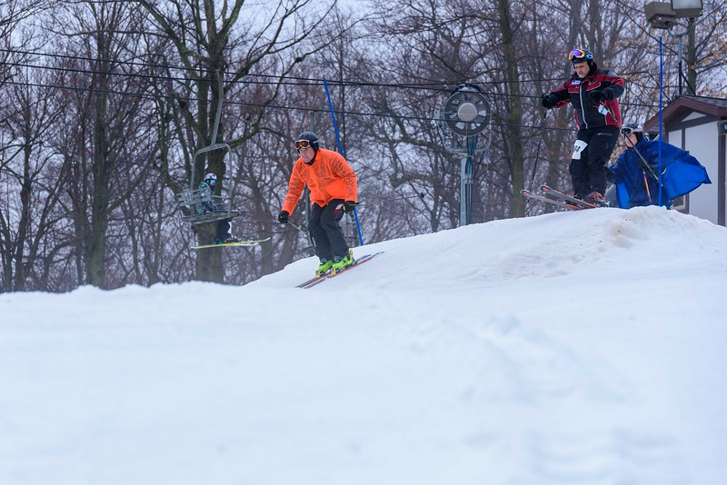 Carnival-57th-2018_Saturday_Snow-Trails-6258.jpg