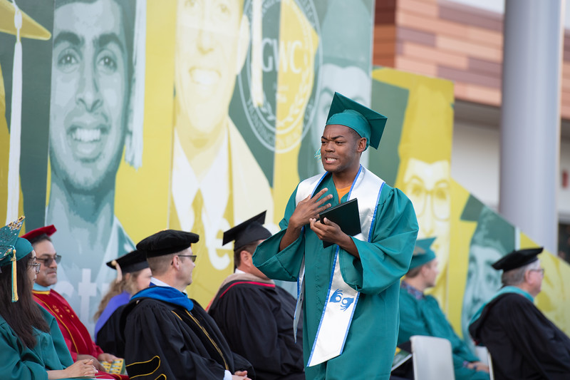GWC-Graduation-2019-2927.jpg