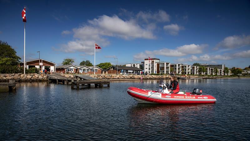 Horsens Lystbådehavn_Hanne5_250519_247.jpg