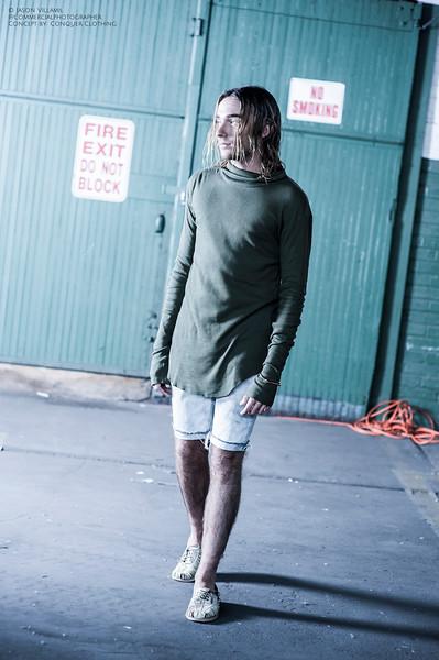 Conquer Clothing by Jason Villamil-19.jpg