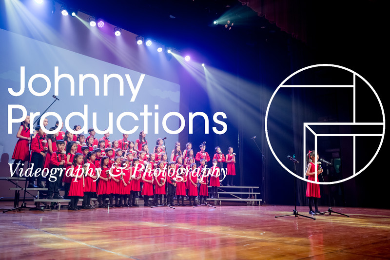 0310_day 2_ junior A & B_johnnyproductions.jpg