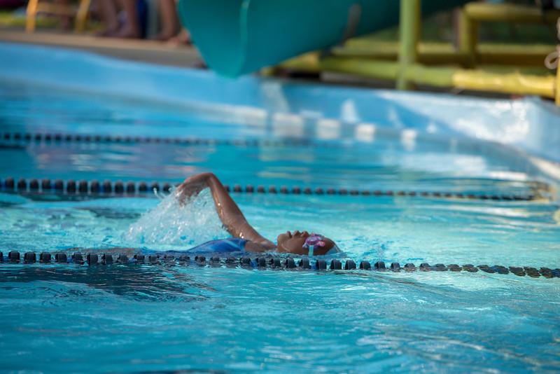 lcs_swimming_kevkramerphoto-201.jpg