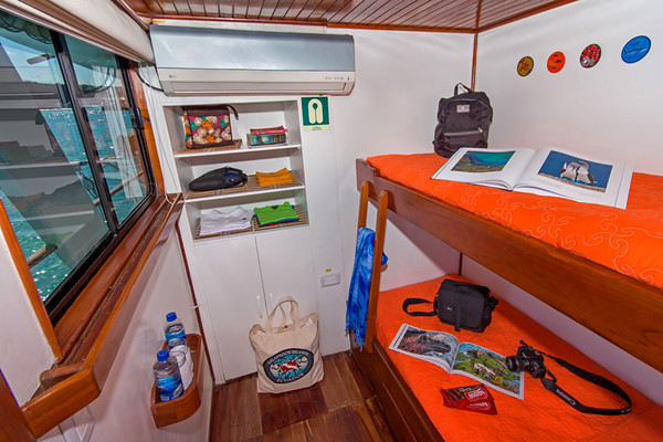astrea-twin-cabin.jpg