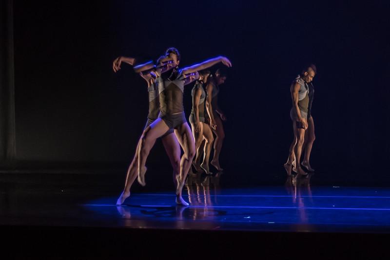 170225 Thodos Dance Chicago (Photo by Johnny Nevin) -942.jpg