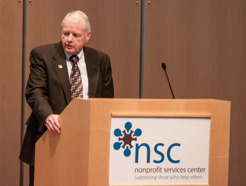 20120302-NSC MO Budget Forum-1633.jpg