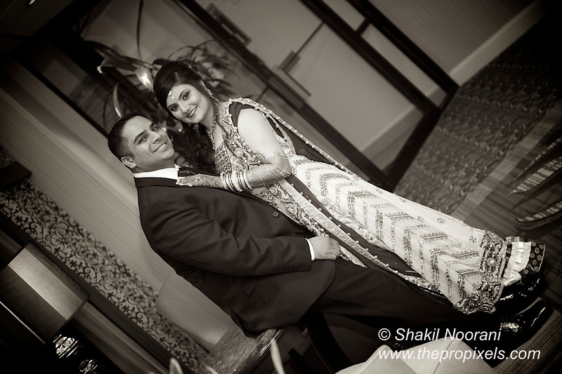 Naziya-Wedding-2013-06-08-02018.JPG