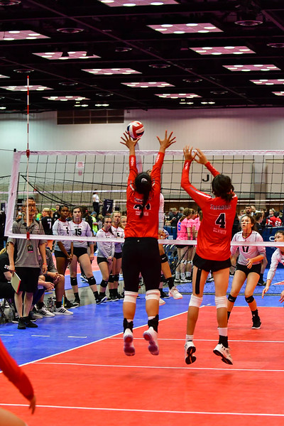 2019 Nationals Day 2 images-41.jpg
