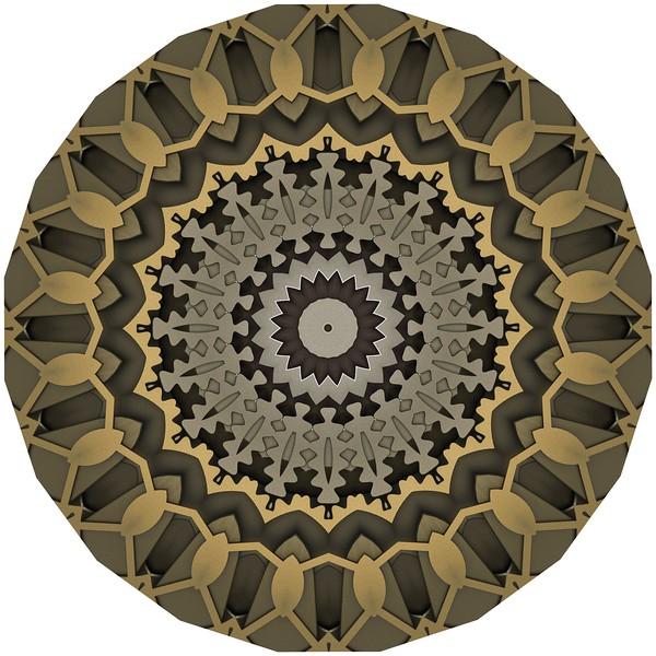 PC pattern23.jpg