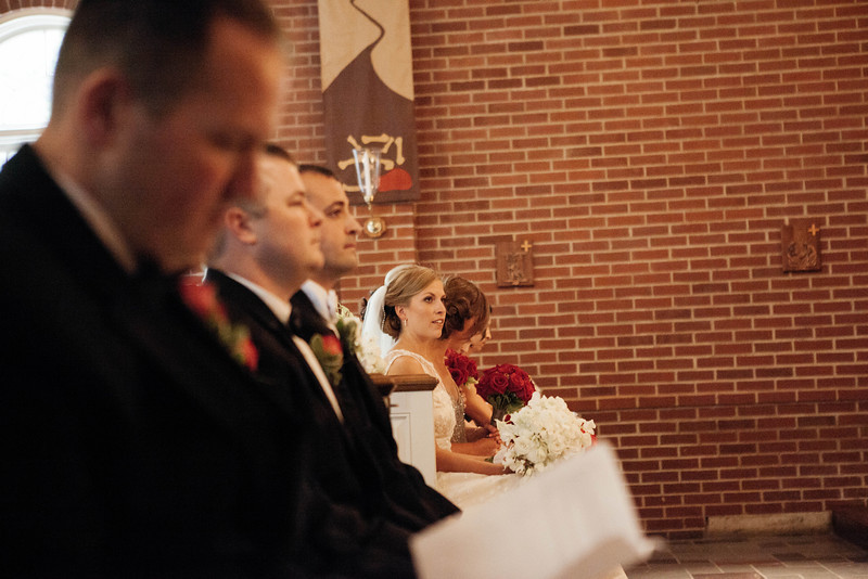 Frank & Steph Wedding _1 (43).jpg