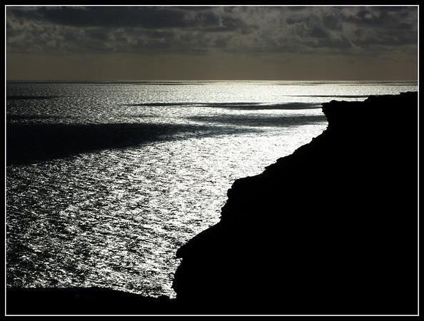 Tintagel (Cornwall)
