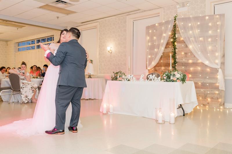 © 2015-2020 Sarah Duke Photography_Herrera Wedding_-894.jpg