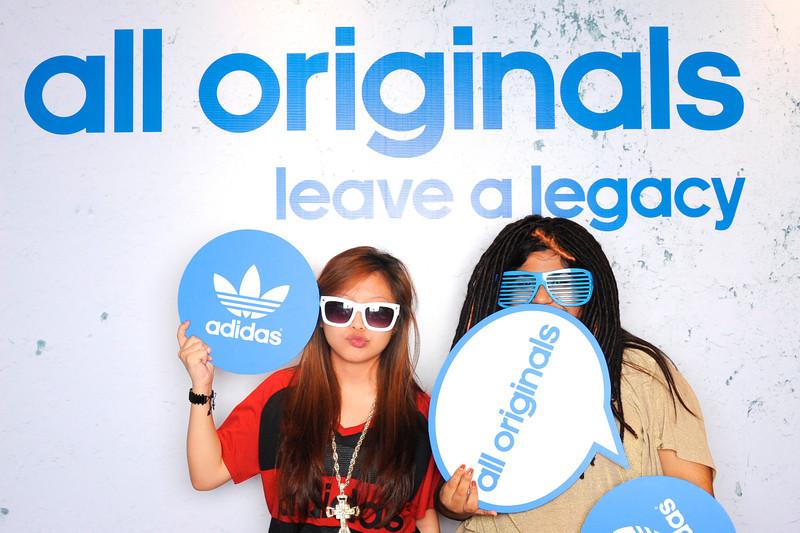 Adidas(10-05-12) 419.jpg