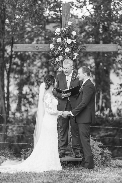 548_Aaron+Haden_WeddingBW.jpg