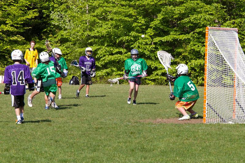 Essex 3-4 Lacrosse May 19-23.jpg
