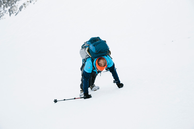200124_Schneeschuhtour Engstligenalp_web-402.jpg