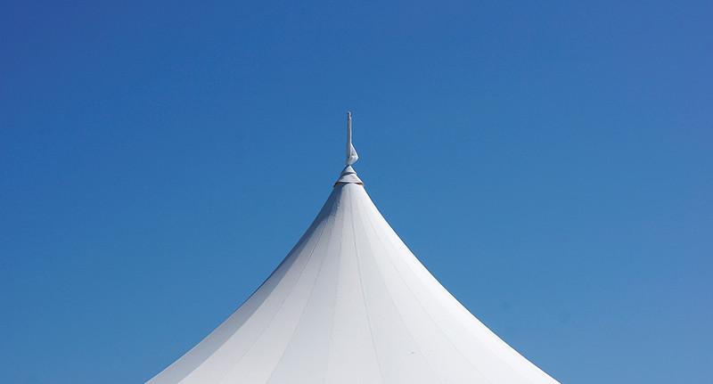 Cornerstone Tent Top.JPG