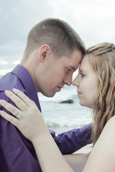 08.07.2012 wedding-491.jpg