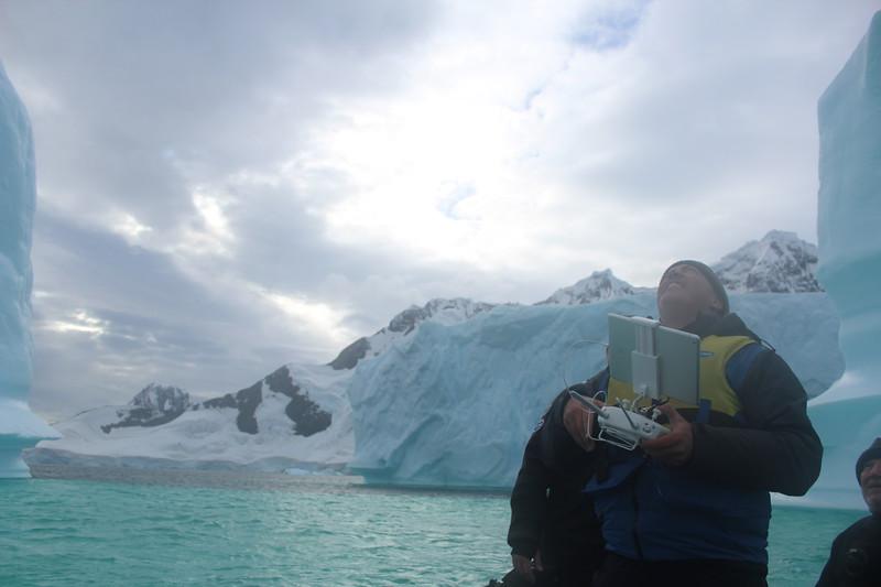 Antarctica 248.JPG