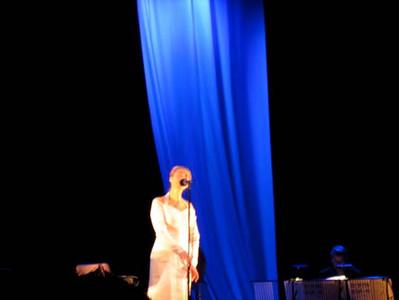 Concert Lisa Gerrard