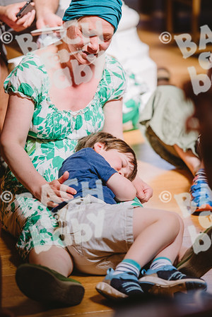 © Bach to Baby 2018_Alejandro Tamagno_Wimbledon_2018-04-21 031.jpg