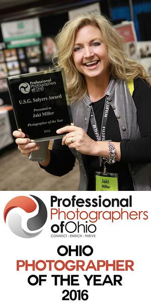 Award Page Pics