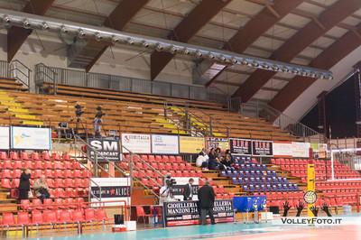04.11.12 PERUGIA-SAN GIUSTINO [A1/M] Derby Umbro