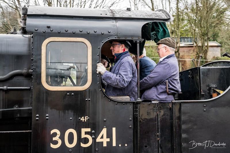 Bluebell Railway-1933.jpg