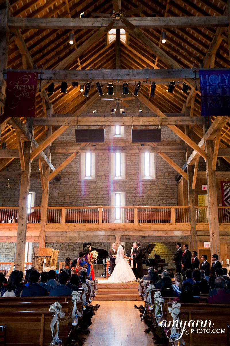 cyntheasylvester_weddingblog24